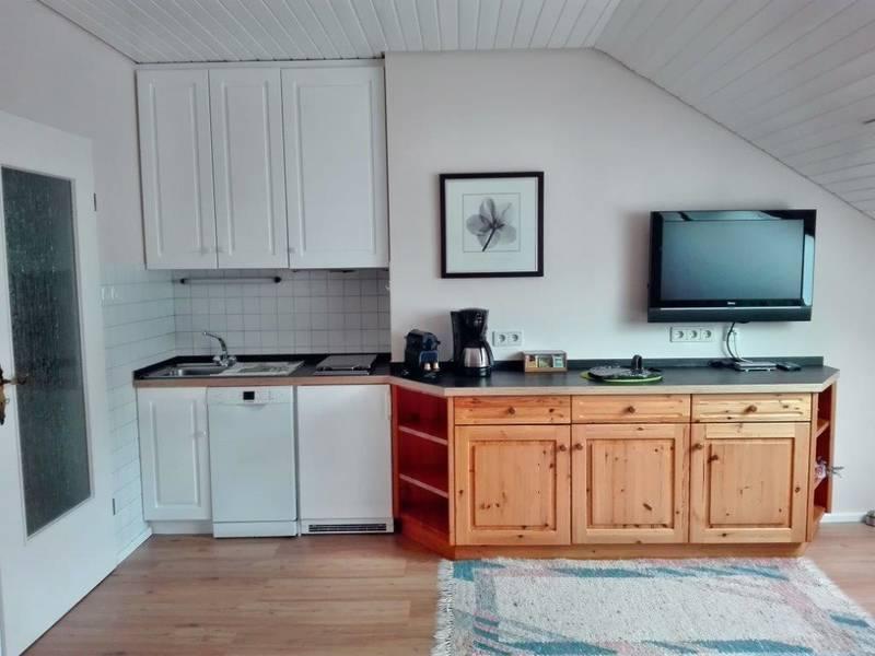 ferienwohnung ferienwohnung friebis in hauenstein pfalz. Black Bedroom Furniture Sets. Home Design Ideas